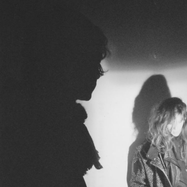 Beach House share news of fifth studio album