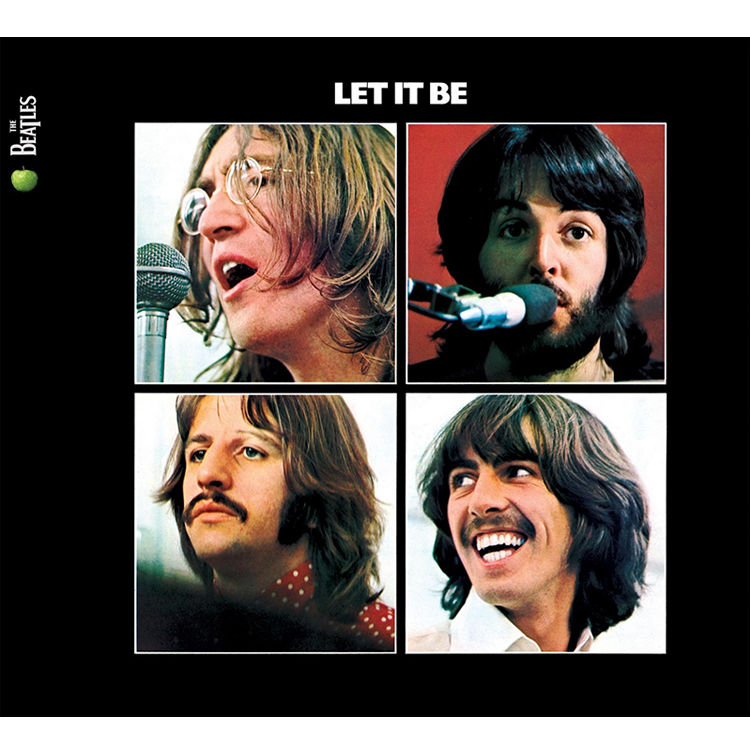 The Beatles Let It Be slammed as garbage by engineer Glyn Johns