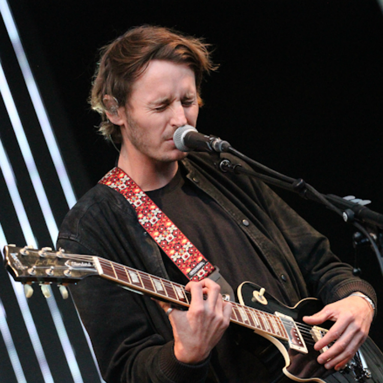 Citadel Festival live festival review, Ben Howard, Bombay Bicycle Club