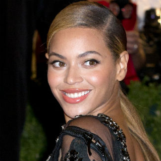 Beyonce world tour revealed before star's announcement