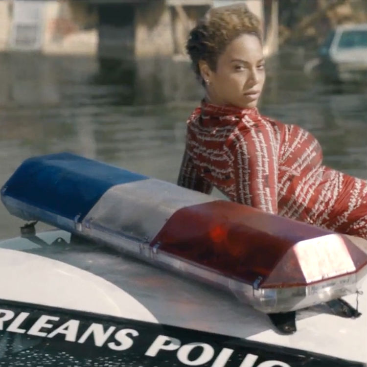 Beyonce new song Formation accused of theft in video - net worth, tour