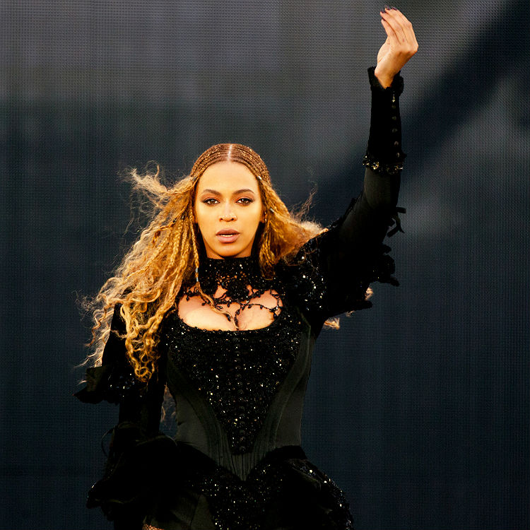 Beyonce UK tour Sunderland review, setlist, tickets, dates
