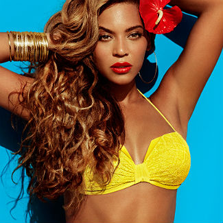 Beyonce's new album delayed due to poor feedback on new music?