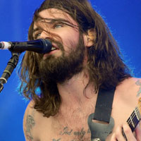 The must-see bands of Isle Of Wight festival 2012