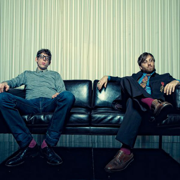 The Black Keys + beyond: 39 reasons why Latitude 2014 will be brilliant