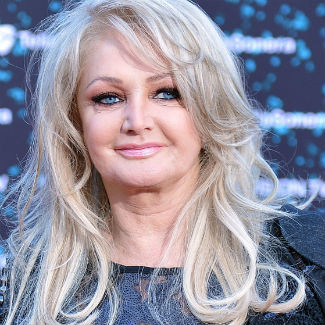 Bonnie Tyler | News, Tickets, Photos, Videos, Interviews ...