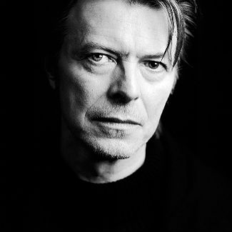 David Bowie S Eagerly Awaited New Record The Next Day | Short News