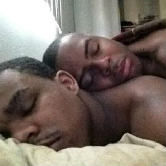Bow Wow offers $2.5k to find hacker who posted 'gay' photo