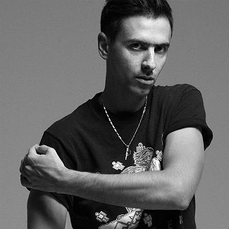 Boys Noize: 'We recorded Snoop's vocals on the toilet'