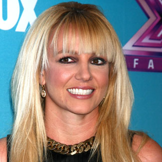 Britney Spears rumoured for Las Vegas residency - and $100m payday