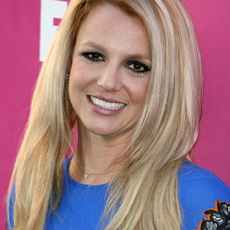 Britney Spears fed drugs by manager, claims the star's mother