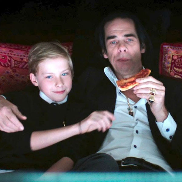 Nick Cave's son Arthur died of multiple injuries after cliff fall