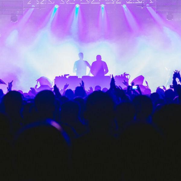 Skrillex, Rudimental + Carl Cox confirmed for Snowbombing 2015