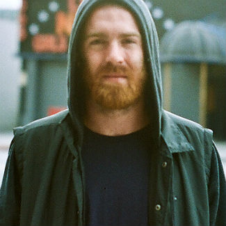 Chet Faker: 'I finished my album - then scrapped it'