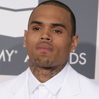 Aaliyah fans 'TOO ANGRY TO BREATHE' about new Chris Brown track