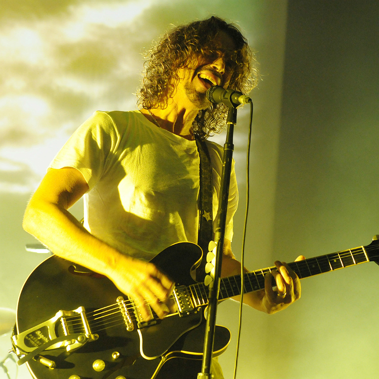 chris cornell speaks about being open to audioslave reunion