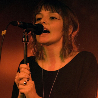 Photos: newcomers Chvrches headline The Arches, Glasgow