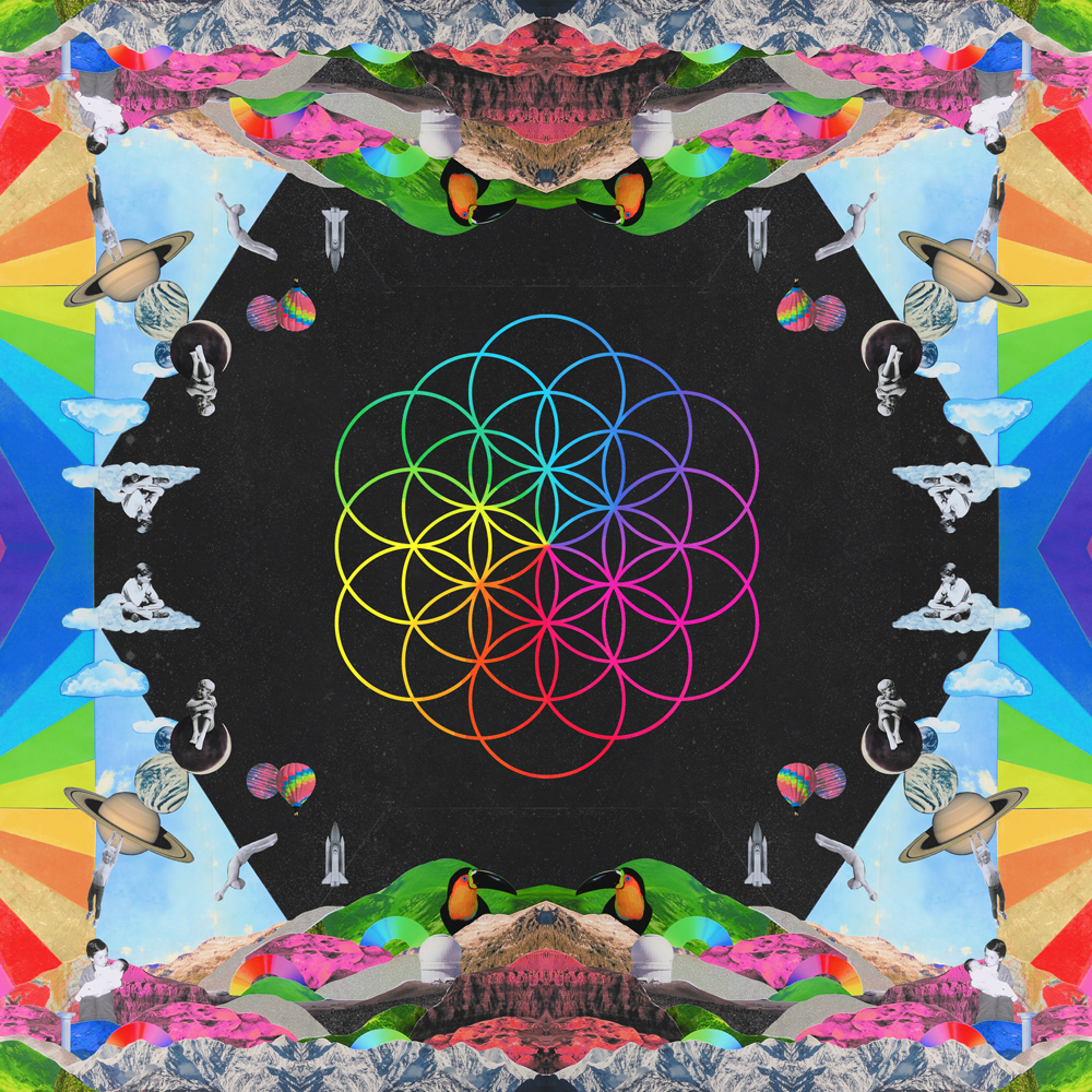 Coldplay net worth new video tour cardiff tickets stadium chris martin
