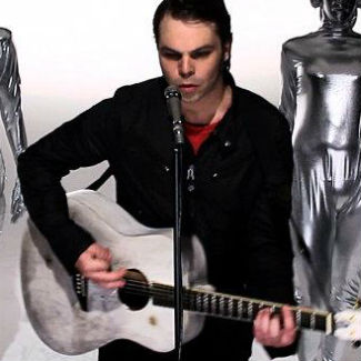 Gaz Coombes announces first solo UK tour - tickets
