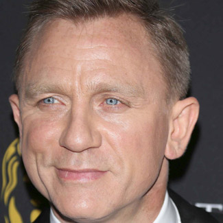 Daniel Craig: Rihanna would make better Bond girl than Beyonce