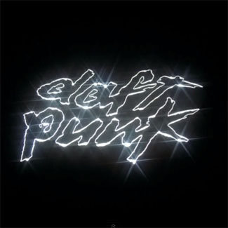 Listen: new Daft Punk track 'Future Is Now' leaks - is it for real?