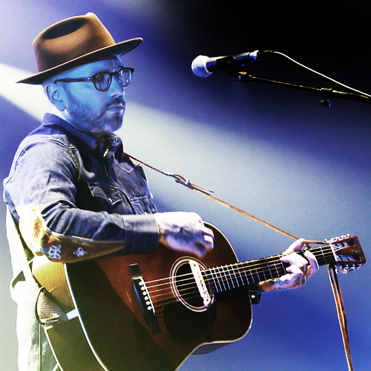 city and colour announce february 2016 uk ireland tour