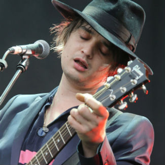 'Disruptive' Pete Doherty booted out of rehab
