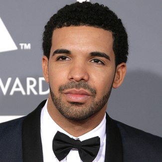 Drake calls for end of Toronto 'senseless violence' after shooting