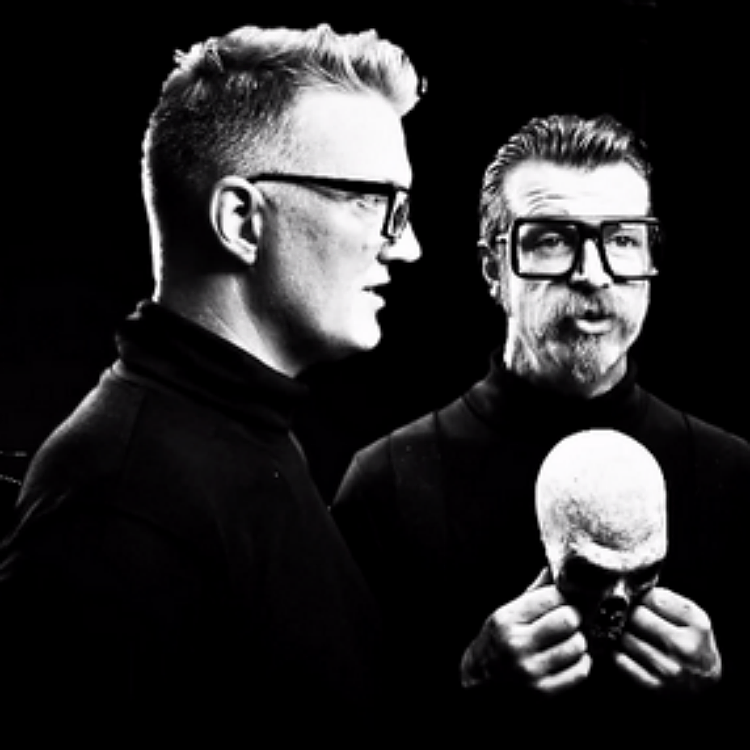 Eagles of Death Metal unveil video for 'Complexity' from Zipper Down