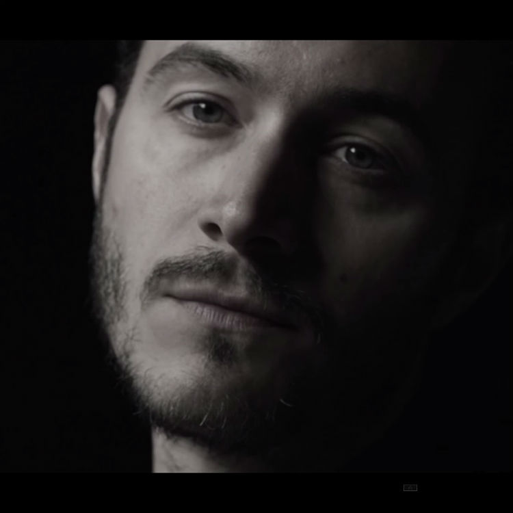 Editors reveal new song and video, Marching Orders