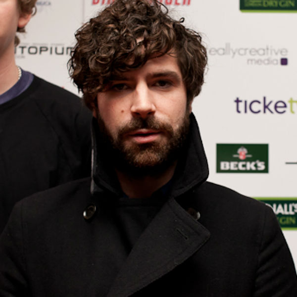 Foals discuss plans for new music, hint at 'surprises' for fans