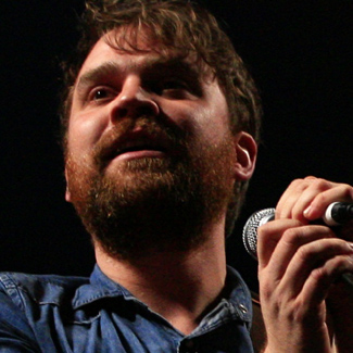 Frightened Rabbit reveal they 'f**king hate' Mumford & Sons