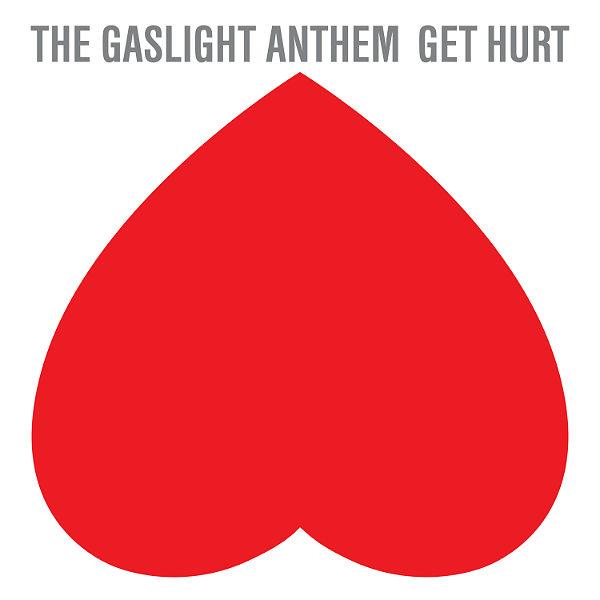 The Gaslight Anthem Uk Tour