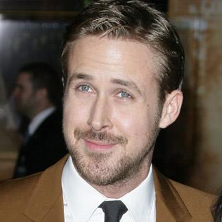 Backstreet Boys reveal regret at not letting Ryan Gosling join
