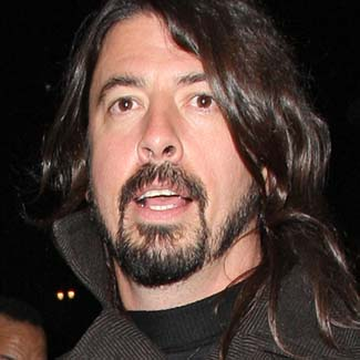 Dave Grohl claims Paul McCartney track was recorded in three hours