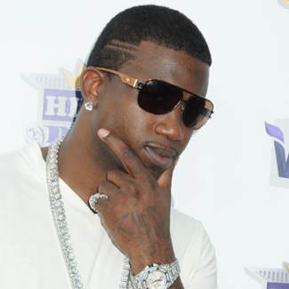 Pictures of gucci mane cars