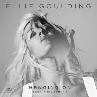 Ellie Goulding and Tinie Tempah cover Active Child