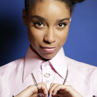 Lianne La Havas: 'A Mercury win would be the best'