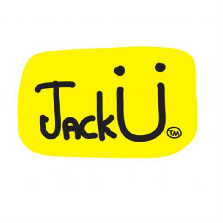 Jack U album from Diplo and Skrillex with DJ marathon