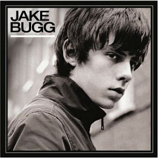 Jake Bugg 'Jake Bugg' (Mercury)