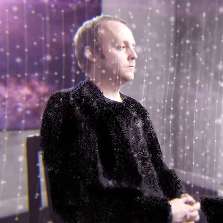 James McCartney son of The Beatles Paul McCartney new track Unicorn