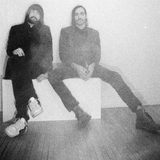 Death From Above 1979 planning to road-test brand new songs