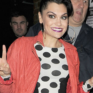 Jessie J shares her grief over seven-year-old fan's death