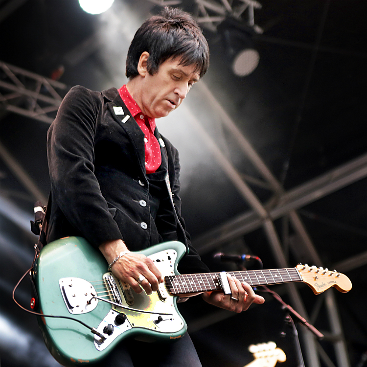 johnny marr adds 4 new dates to uk ireland tour