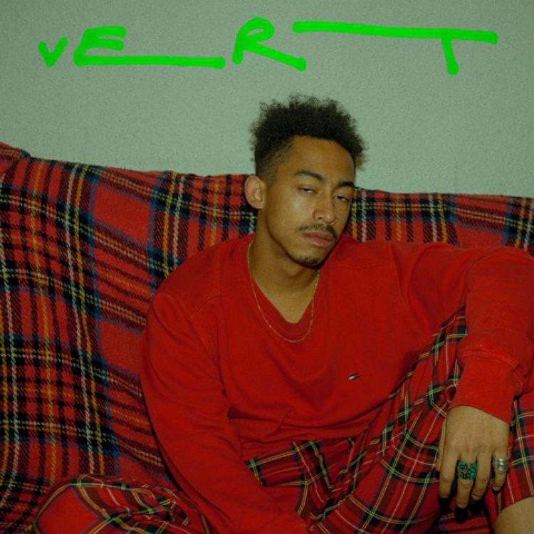 Interview Jordan Stephens Wildhood new project by Rizzle Kicks rapper