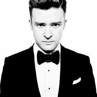 Justin Timberlake returns - but was it worth the wait?