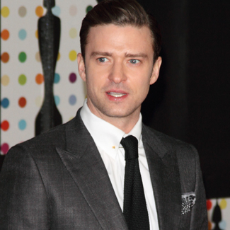 Justin Timberlake rumoured to be releasing second album this year