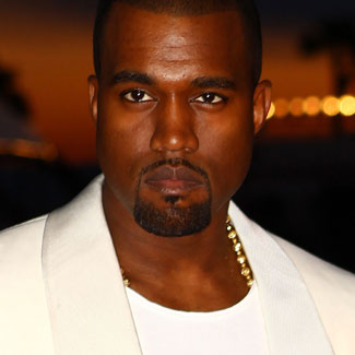 Kanye West discusses the word 'b*tch' with Twitter fans
