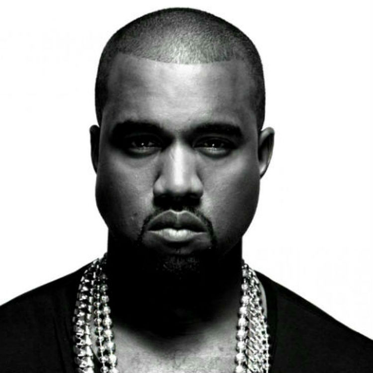 kanye-west-17-minute-new-song-bed-yeezy-season-5