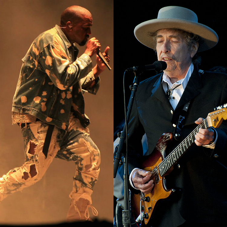 Photos | Bob Dylan turns 77: A life in music and art